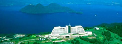 ザ・ウィンザーホテル洞爺リゾート & スパ(北海道)